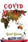 Covid Attack Cover Image