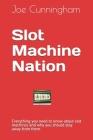Slot Machine Nation Cover Image