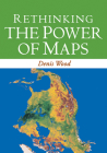 Rethinking the Power of Maps Cover Image