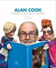Alan Cook, A Puppet Collector's Odyssey Cover Image