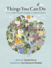 Things You Can Do: How to Fight Climate Change and Reduce Waste Cover Image