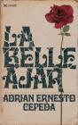 La Belle Ajar Cover Image