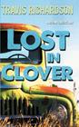 Lost in Clover Cover Image