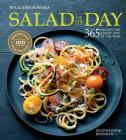 Salad of the Day (Revised): 365 Recipes for Every Day of the Year Cover Image