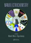 Nanoelectrochemistry Cover Image