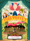 Miss Muffet, or What Came After Cover Image