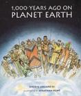 1,000 Years Ago on Planet Earth Cover Image