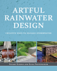 Artful Rainwater Design: Creative Ways to Manage Stormwater Cover Image