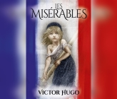 Les Misarables Cover Image