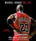 Michael Jordan: The Life Cover Image