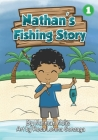 Nathan's Fishing Story Cover Image