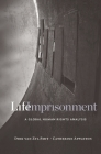 Life Imprisonment: A Global Human Rights Analysis Cover Image