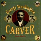 George Washington Carver Cover Image