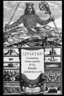 Leviatán: o La materia, forma y poder de un estado eclesiástico y civil Cover Image