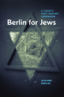 Berlin for Jews: A Twenty-First-Century Companion Cover Image