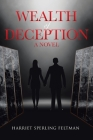 Wealth of Deception Cover Image