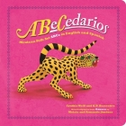 Abecedarios: Mexican Folk Art ABCs in English and Spanish Cover Image