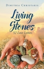 Living Stones: 52 Love Letters Cover Image