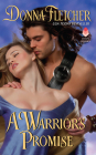 A Warrior's Promise (The Warrior King #3) Cover Image