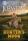 Hunter's Moon (A Hunter Buchanon Black Hills Western #3) Cover Image