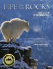 Life on the Rocks: A Portrait of the Mountain Goat Cover Image