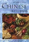 Secrets from a Chinese Kitchen Cover Image