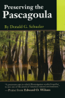 Preserving the Pascagoula [With Compact Disc] Cover Image