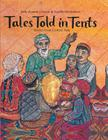Tales Told in Tents: Stories from Central Asia Cover Image