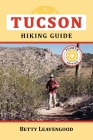 Tucson Hiking Guide (Pruett) Cover Image