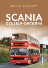 Scania Double-Deckers Cover Image
