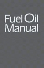 Fuel Oil Manual Cover Image