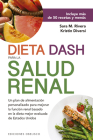 Dieta Dash Para La Salud Renal Cover Image