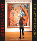 Looking at Art: The Art of Looking Cover Image
