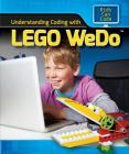 Understanding Coding with Lego Wedo (Kids Can Code) Cover Image