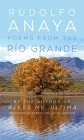 Poems from the Río Grande, Volume 14 Cover Image
