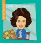Lady Bird Johnson Cover Image