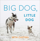 Big Dog, Little Dog Cover Image