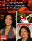 Native Americans Cover Image