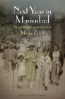 Next Year in Marienbad: The Lost Worlds of Jewish Spa Culture (Jewish Culture and Contexts) Cover Image