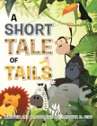 A Short Tale of Tails Cover Image