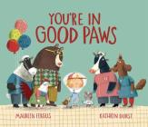 You're in Good Paws Cover Image
