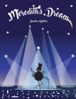 Meredith's Dream Cover Image