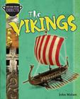 The Vikings Cover Image