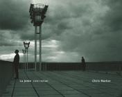 La Jetée: Ciné-Roman Cover Image