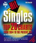 The Book of Hit Singles: Top 20 Charts from 1954 to the Present Day Cover Image