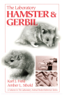 The Laboratory Hamster and Gerbil (Laboratory Animal Pocket Reference) Cover Image