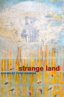 Strange Land (Crab Orchard Series in Poetry) Cover Image