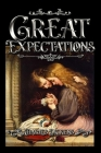Great Expectations: Complete With 20 Original Illustrations Cover Image