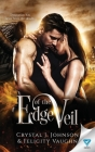 Edge of the Veil Cover Image