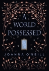 A World Possessed Cover Image